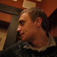 Роман Кулешов (durbala-86756) – Frontend-developer