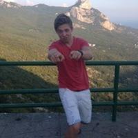 Ярослав Михайлов (skiffer) – Java developer