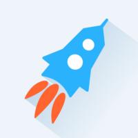 Biznes Pilot (biznespilot) – Разработчик сайтов