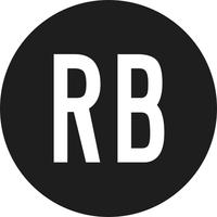 roman-b-86986