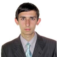 Volodymyr Makar (mkr-87064) – Веб розробник