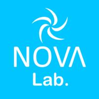 nova-lab