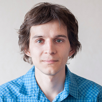 Николай Афанасьев (kolts-87152) –