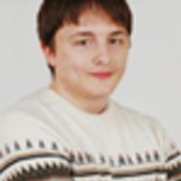 Denial Solopov (amberit) – web - разработчик