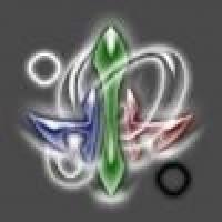 santiago26 (santiago26) – веб-разработка, мессенджеры