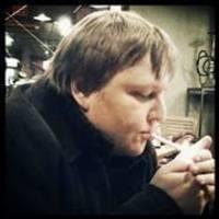 Alexander Kleymenov (kleymenus) – ruby/ruby on rails developer