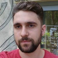 Евгений Ерошкин (jenechka-87354) – PHP программист (Symfony2)