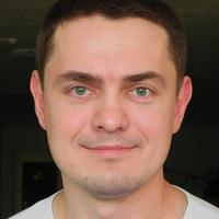 Геннадий Романов (gena-rus39) – Администратор резервного копирования, системный администратор