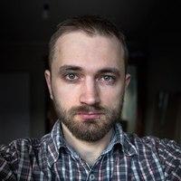 Юрий Антонов (yuriy-antonov-87476) – 2д-аниматор, иллюстратор, моушн-дизайнер, UI-дизайнер