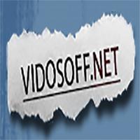 vidosoff
