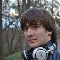 Максим Ващенко (oddsama) – Middle PHP