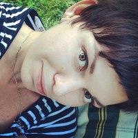 Tatiana Lifanicheva (redizca) – Менеджер проектов