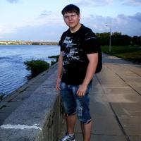 Михаил Андреев (datysho) – Middle Python Developer