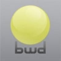 Евгений Андриканич (bwd-87730) – Качественная вёрстка сайтов