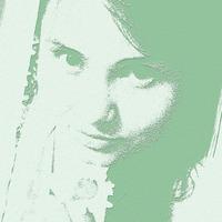 Елена Жданова (marlen2013) – Графический дизайнер