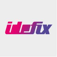 idefix-pro