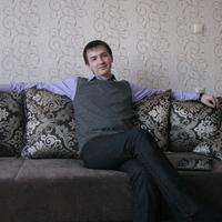 Илья Савельев (goodspeed-88218) – Технический директор