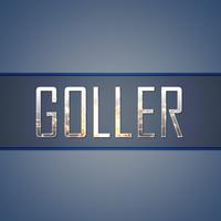 goller-88440