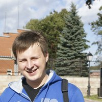 Дмитрий Теплухин (dimon-velsk) – 1С-Битрикс