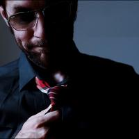 Андрей Ширяев (mr-ash) – Android-разработчик, QA Engineer, RoR Engineer