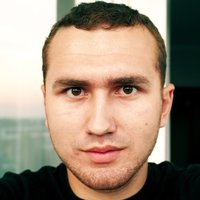 Sergey Seletsky (seletskysergey) – Software Architect