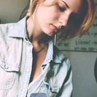Татьяна Ларина (larina-88606) – графический дизайнер. художник