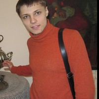 Максим Чистяков (maxim-ch) – Электроэнергетик; специалист по релейной защите и автоматизации электроэнергетических систем