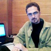 zursmandtor (zursmandtor) – Java-разработчик