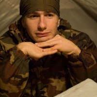 Роман Иванцов (phizio) – PHP-разработчик