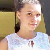 Инна Смучок (innnnnnnysya) – Графический дизайнер
