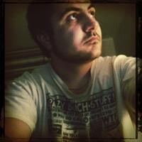 Константин Лебедев (probelish) – Web designer, UI designer
