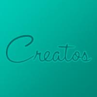 creatos (creatos) – Вебдизайнер
