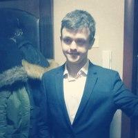 Александр Вербецкий (websad) – FrontEnd-разработчик