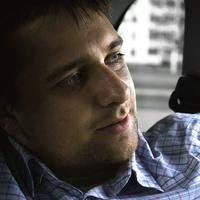 Дмитрий Ваницкий (mcsmouk) – Web-дизайнер