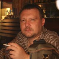 Алексей Полежаев (iqflash) – flash