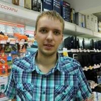 petrikov-89514