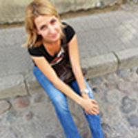 Anna Anna (zamira-89540) – icons