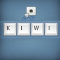 kiwikov