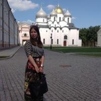 evgenia-popova-89598