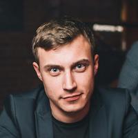 Дмитрий Колесников (zhivcheg) – Web-дизайнер, UI/UX-дизайнер