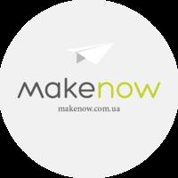 makenow