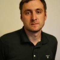 Pavlo Malkovych (malko-89792) – руководитель проектов, технический директор, маркетолог