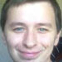 Александр Задесенец (alexus007) – Копирайтинг