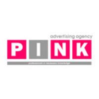Ксения Квашнина (pink-90040) – Дизайн. WEB. SMM.
