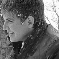 Михаил Гришин (grishinmihail-90124) – Верстка. Работа с CMS. Сайты под ключ.