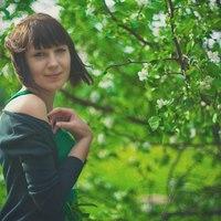 Алена Бабушкина (alenademur) – Верстальщик