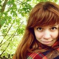 Александра Свиридова (alles-90288) – художник. дизайнер.