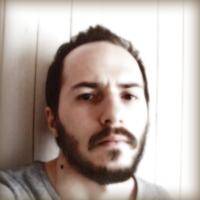 Артём Шитиков (futura999) – Архитектор-дизайнер