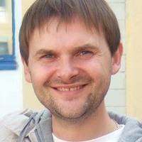 Serhiy Ivanko (serg-ivanko) – management in IT
