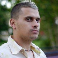 Aleksandr Gostev (ken0) – Web-разработчик